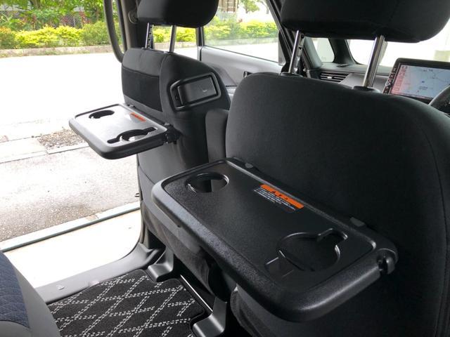ハイウェイスター Gターボプロパイロットエディション ハイウェイスター Gターボプロパイロットエディション ハイブリッド プロパイロット 新車保証継承  9インチナビ フルセグTV  Bluetooth 全方位モニター 前後ドラレコ 本土ディーラー車(25枚目)