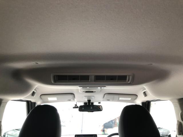 ハイウェイスター Gターボプロパイロットエディション ハイウェイスター Gターボプロパイロットエディション ハイブリッド プロパイロット 新車保証継承  9インチナビ フルセグTV  Bluetooth 全方位モニター 前後ドラレコ 本土ディーラー車(26枚目)