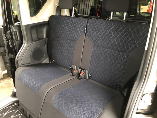ハイウェイスター Gターボプロパイロットエディション ハイウェイスター Gターボプロパイロットエディション ハイブリッド プロパイロット 新車保証継承  9インチナビ フルセグTV  Bluetooth 全方位モニター 前後ドラレコ 本土ディーラー車(30枚目)