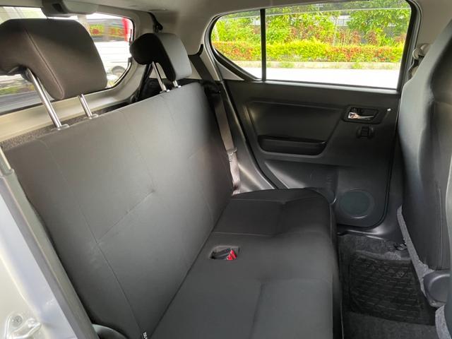 X SAIII 2年保証 5年保証可能 上級グレード レーダーブレーキサポートスマアシIII 純正LEDヘッドライト オートミラー ETC ワンオーナー修復歴無し 本土ディーラー車(13枚目)