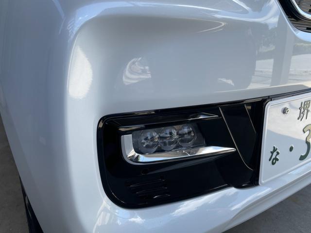 G・Lターボホンダセンシング 2年保証込み 5年保証可能 最上級グレード 新品ナビ フルセグ Bluetooth バックカメラ ETC タイヤ4本新品 ワンオーナー修復歴無し 本土HONDAディーラー車両(8枚目)