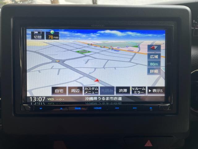 G・Lターボホンダセンシング 2年保証込み 5年保証可能 最上級グレード 新品ナビ フルセグ Bluetooth バックカメラ ETC タイヤ4本新品 ワンオーナー修復歴無し 本土HONDAディーラー車両(13枚目)