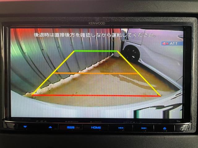 G・Lターボホンダセンシング 2年保証込み 5年保証可能 最上級グレード 新品ナビ フルセグ Bluetooth バックカメラ ETC タイヤ4本新品 ワンオーナー修復歴無し 本土HONDAディーラー車両(14枚目)