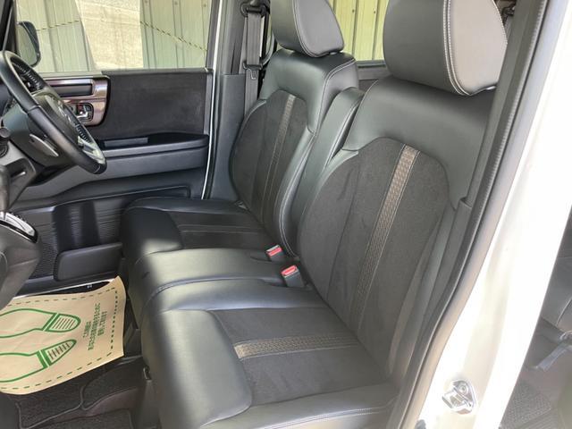 G・Lターボホンダセンシング 2年保証込み 5年保証可能 最上級グレード 新品ナビ フルセグ Bluetooth バックカメラ ETC タイヤ4本新品 ワンオーナー修復歴無し 本土HONDAディーラー車両(20枚目)