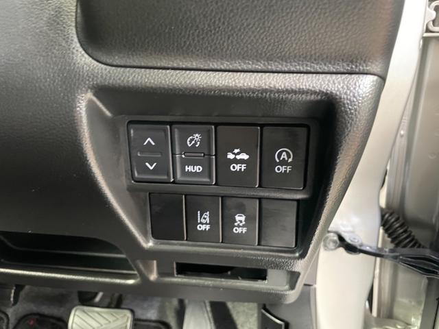 ハイブリッドT ターボ 2年保証 5年保証可能 レーダーブレーキサポート搭載 ストラーダナビ Bluetooth ワンオーナー修復歴無し 本土車(12枚目)