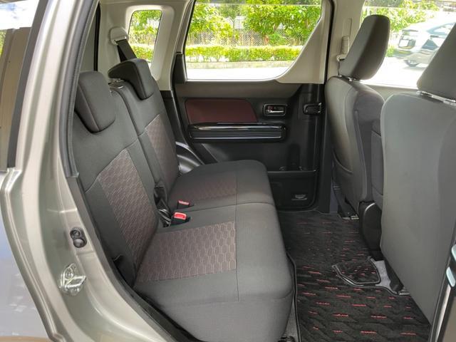 ハイブリッドT ターボ 2年保証 5年保証可能 レーダーブレーキサポート搭載 ストラーダナビ Bluetooth ワンオーナー修復歴無し 本土車(15枚目)