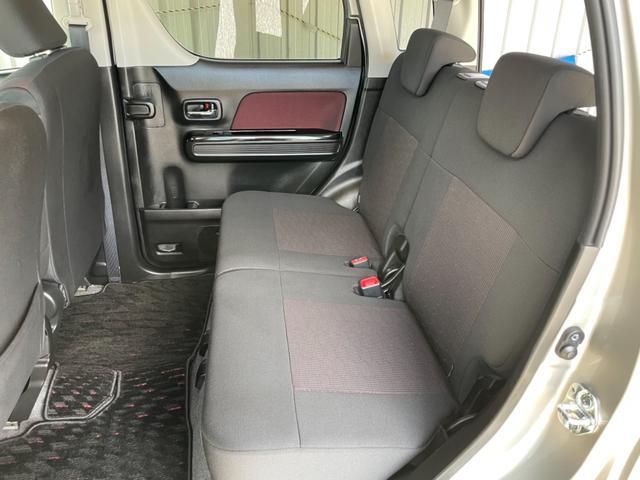 ハイブリッドT ターボ 2年保証 5年保証可能 レーダーブレーキサポート搭載 ストラーダナビ Bluetooth ワンオーナー修復歴無し 本土車(18枚目)