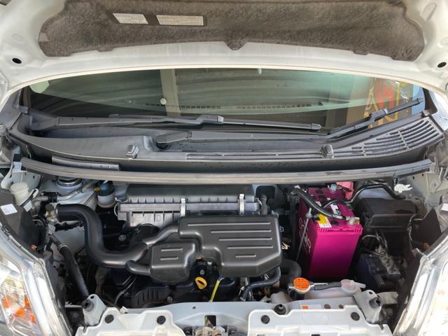L SAII 先進車スマアシII搭載 2年保証 5年保証可能 USB ETC ワンオーナー修復歴無し(8枚目)