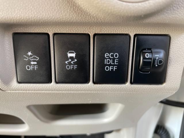 L SAII 先進車スマアシII搭載 2年保証 5年保証可能 USB ETC ワンオーナー修復歴無し(10枚目)