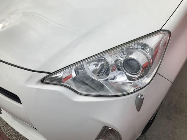 S ABS Wエアバック キーレス アイドリングストップ(4枚目)