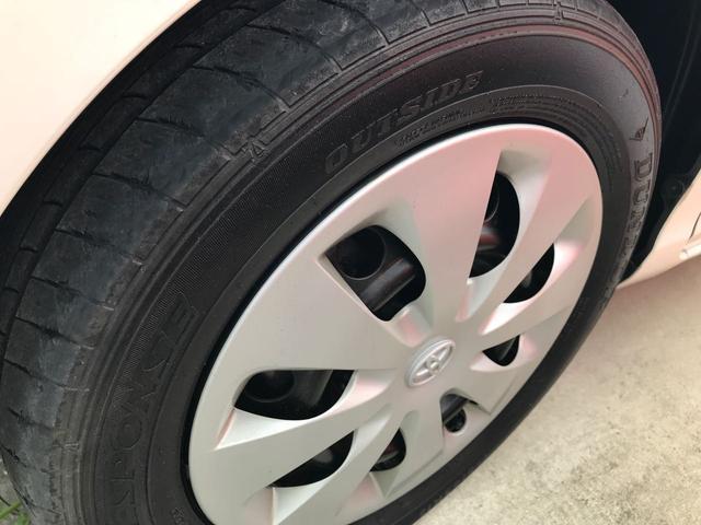 S ABS Wエアバック キーレス アイドリングストップ(6枚目)