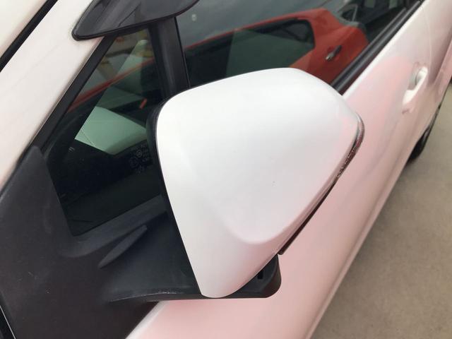 S ABS Wエアバック キーレス アイドリングストップ(7枚目)
