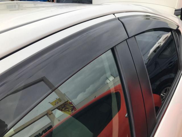 S ABS Wエアバック キーレス アイドリングストップ(8枚目)