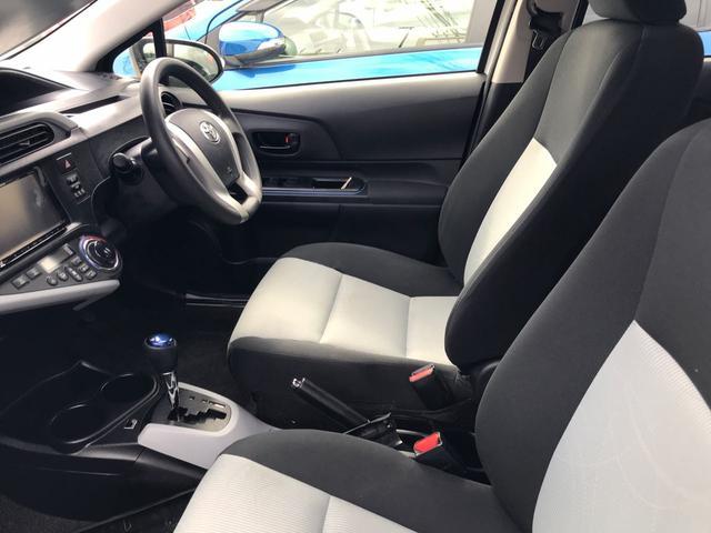 S ABS Wエアバック キーレス アイドリングストップ(10枚目)