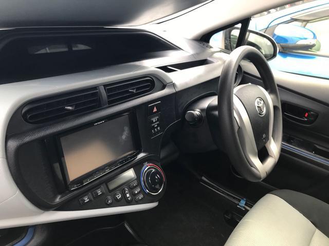 S ABS Wエアバック キーレス アイドリングストップ(12枚目)