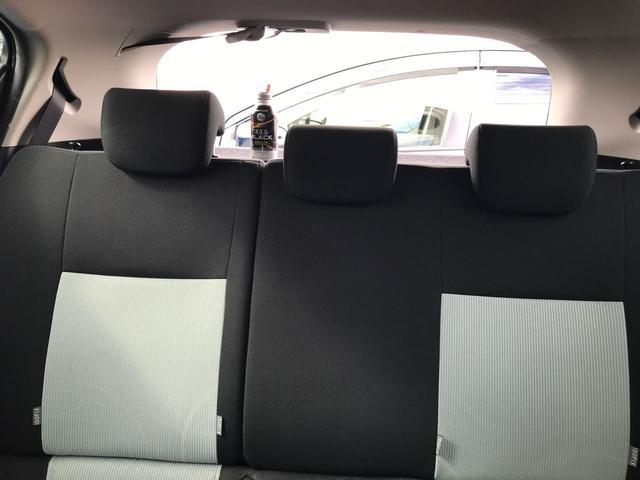S ABS Wエアバック キーレス アイドリングストップ(15枚目)
