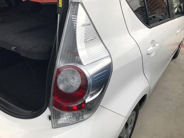 S ABS Wエアバック キーレス アイドリングストップ(19枚目)
