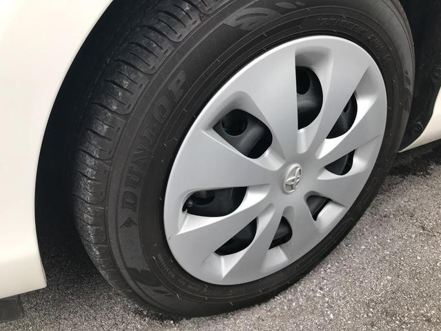 S 衝突安全ボディ アイドリングストップ キーレス ABS(5枚目)