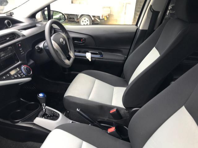 S 衝突安全ボディ アイドリングストップ キーレス ABS(8枚目)
