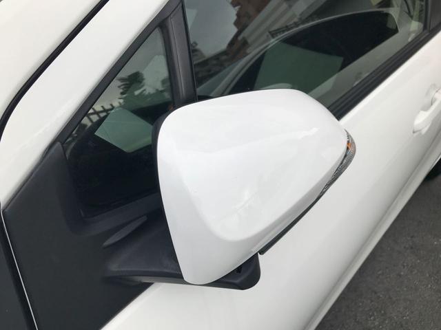 S 衝突安全ボディ アイドリングストップ キーレス ABS(9枚目)