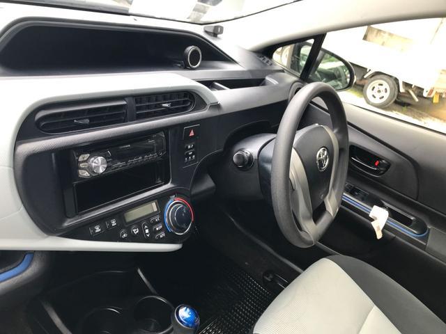 S 衝突安全ボディ アイドリングストップ キーレス ABS(11枚目)