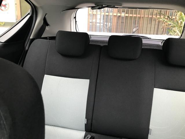 S 衝突安全ボディ アイドリングストップ キーレス ABS(14枚目)