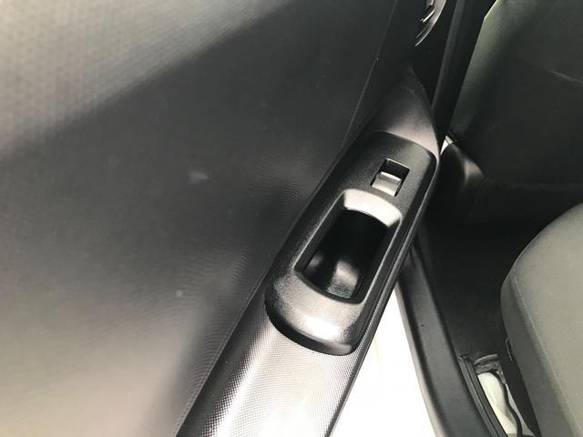 S 衝突安全ボディ アイドリングストップ キーレス ABS(15枚目)