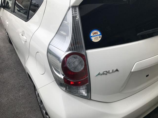 S 衝突安全ボディ アイドリングストップ キーレス ABS(17枚目)