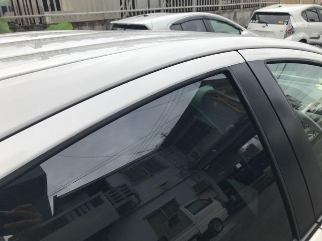 S 衝突安全ボディ アイドリングストップ キーレス ABS(18枚目)