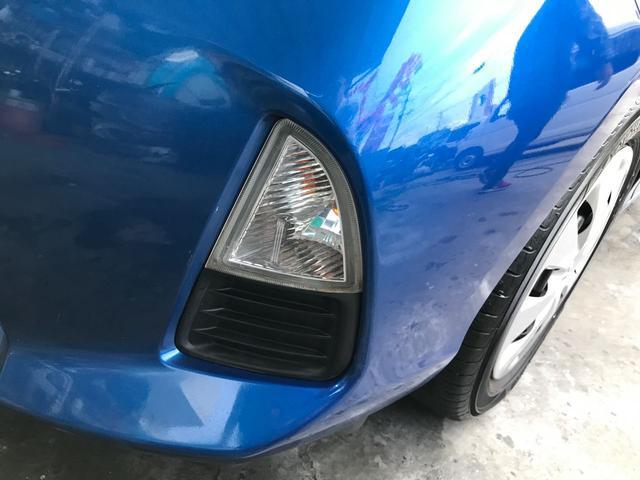 G アイドリングストップ ABS キーレス 衝突安全ボディ(6枚目)