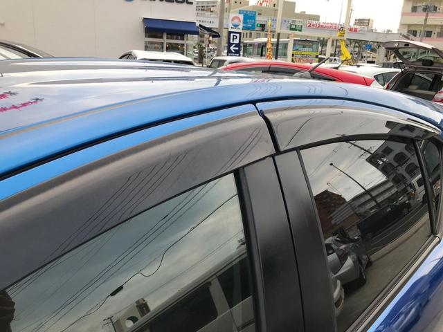G アイドリングストップ ABS キーレス 衝突安全ボディ(7枚目)