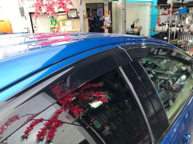 G アイドリングストップ ABS キーレス 衝突安全ボディ(20枚目)