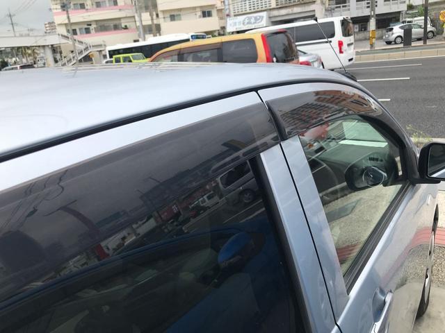 「ダイハツ」「ミライース」「軽自動車」「沖縄県」の中古車20