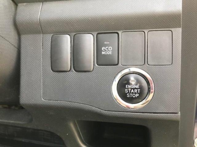 ダイハツ ムーヴ カスタム RS 1年保証込