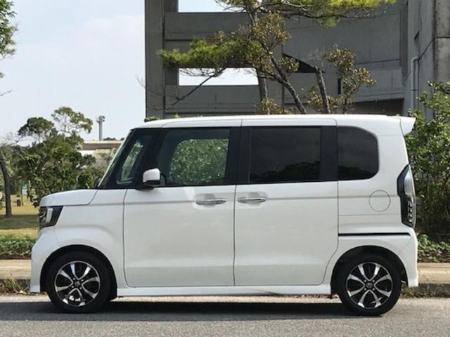 先進の安全運転支援システム(Honda SENSING)