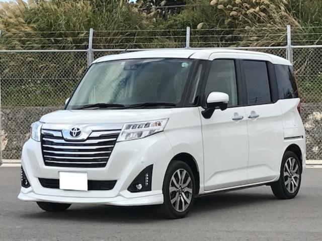 【車検整備2年・安心の2年保証込】