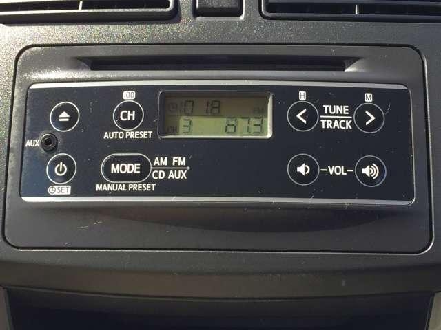 ダイハツ ムーヴ X SA ETC・ドライブレコーダー付き