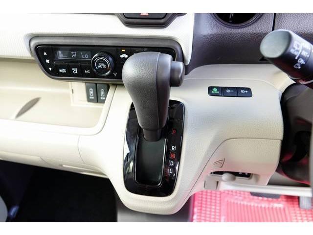 G・EX デモカーアップ車(11枚目)