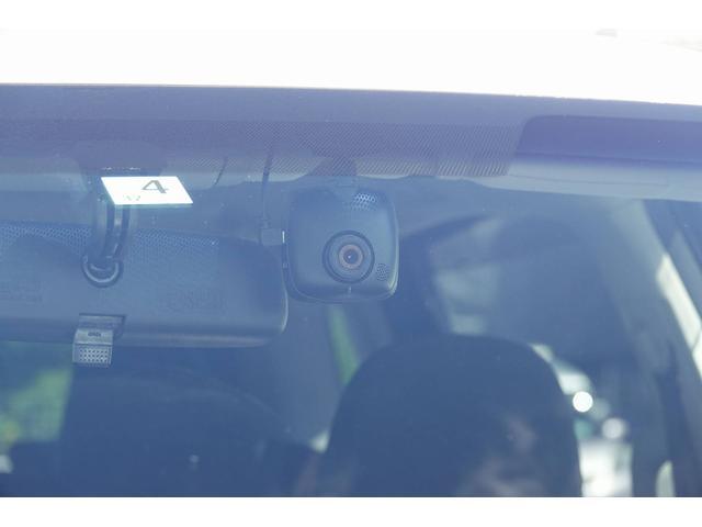 「トヨタ」「エスティマ」「ミニバン・ワンボックス」「沖縄県」の中古車21