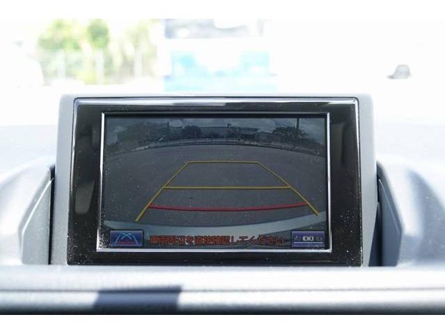 「レクサス」「CT」「コンパクトカー」「沖縄県」の中古車10