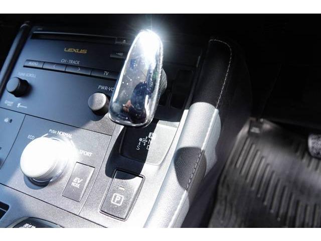 「レクサス」「CT」「コンパクトカー」「沖縄県」の中古車11