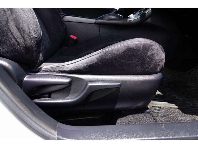 「レクサス」「CT」「コンパクトカー」「沖縄県」の中古車23