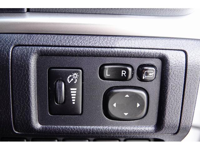 「レクサス」「CT」「コンパクトカー」「沖縄県」の中古車29