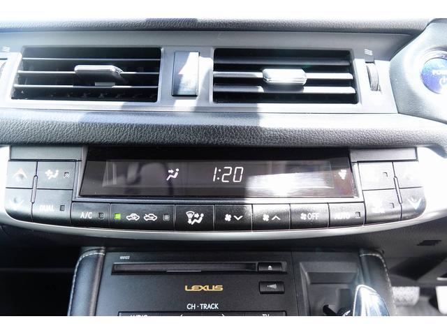 「レクサス」「CT」「コンパクトカー」「沖縄県」の中古車32