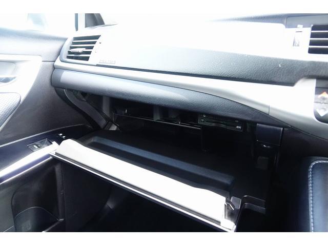 「レクサス」「CT」「コンパクトカー」「沖縄県」の中古車34
