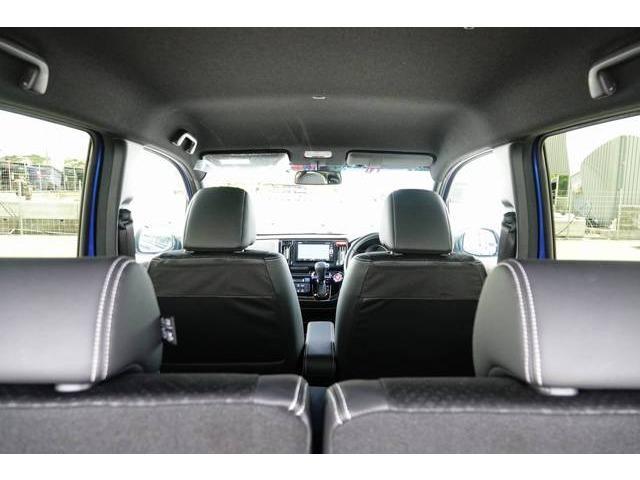 「ホンダ」「N-WGN」「コンパクトカー」「沖縄県」の中古車12