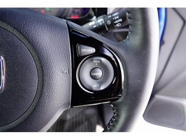「ホンダ」「N-WGN」「コンパクトカー」「沖縄県」の中古車26