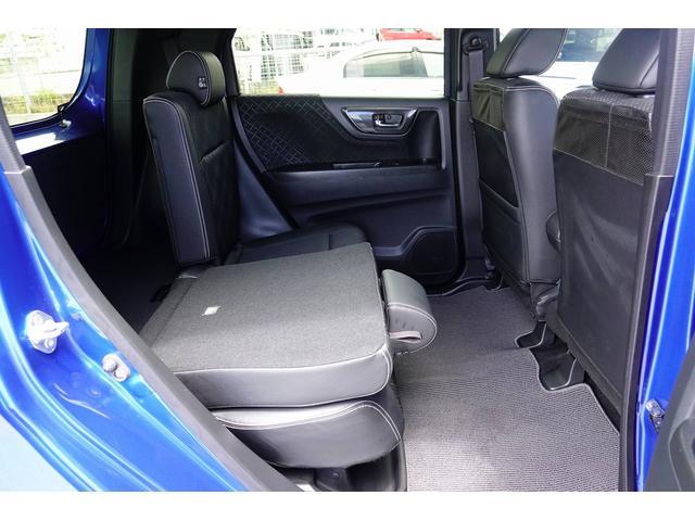 「ホンダ」「N-WGN」「コンパクトカー」「沖縄県」の中古車40
