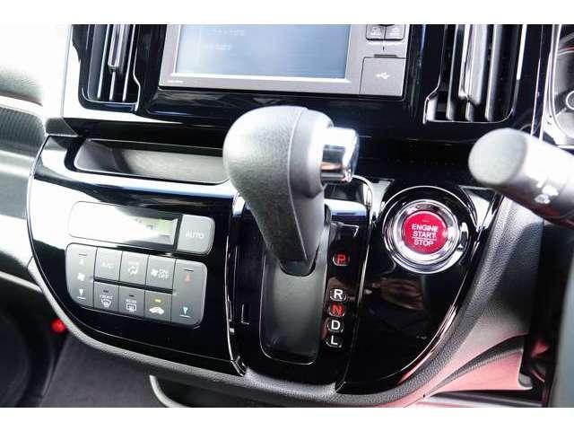 「ホンダ」「N-WGNカスタム」「コンパクトカー」「沖縄県」の中古車11