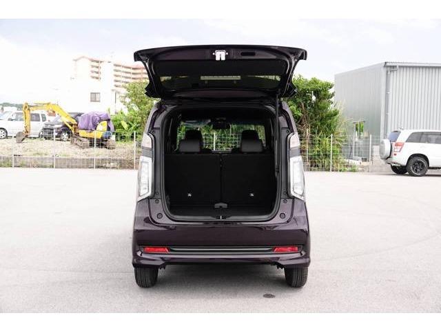 「ホンダ」「N-WGNカスタム」「コンパクトカー」「沖縄県」の中古車18